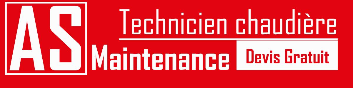 Plombier en urgence travaux de plomberie à Couture-Saint-Germain et réparation sanitaire avec un devis gratuit, AS maintenance se déplace en urgence pour un dépannage au meilleur prix.