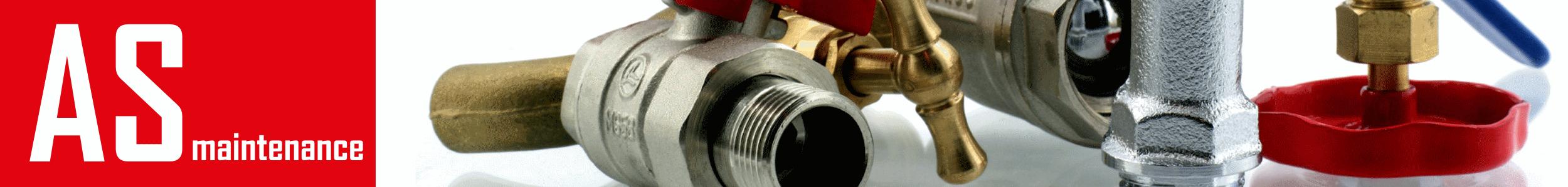 AS maintenance est votre plombier chauffagiste agréé technicien chaudière g1 qui se déplace en urgence pour un dépannage ou une installation en Belgique. Devis Gratuit.